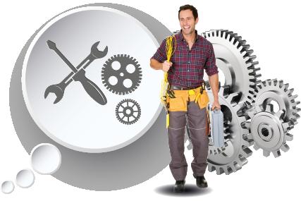 QUIP TDL Engineering: Qualifizierte Fachkräfte für Industrie und Handwerk