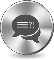 QUIP TDL: Fachberatung Werk- und Dienstverträge