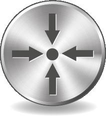 QUIP TDL: Konzentration auf Ihr Kerngeschäft