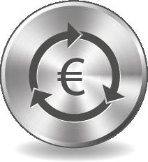 QUIP TDL: Maximale Kostentransparenz