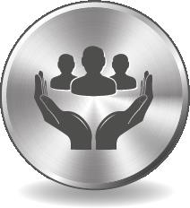 QUIP TDL: Sichere Personalreserven