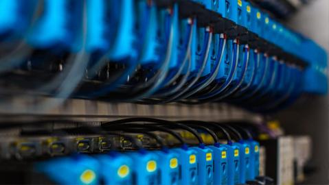 QUIP TDL Inbetriebnahme: Geräte und Anlagen fehlerfrei einsetzen